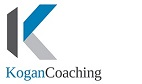 Kogan Coaching