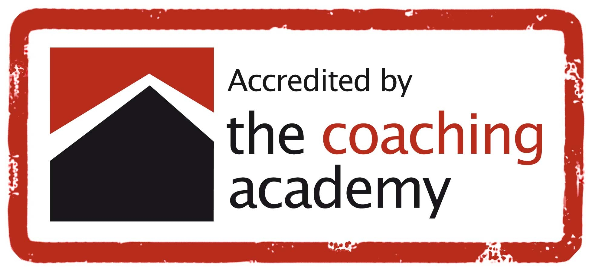 coaching academy